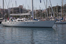ARC - Atlantic Race for Cruisers